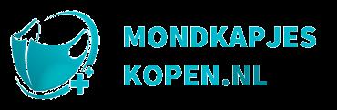 Mondkapjeskopen.nl
